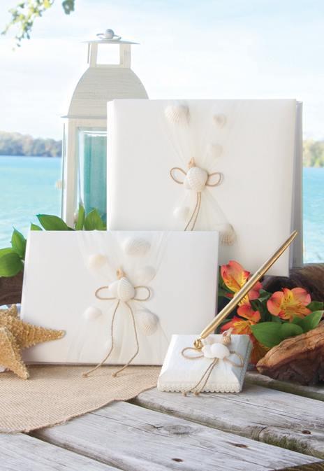 Creative Wedding Ideas The Creative Wedding Blog